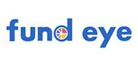 fund eye